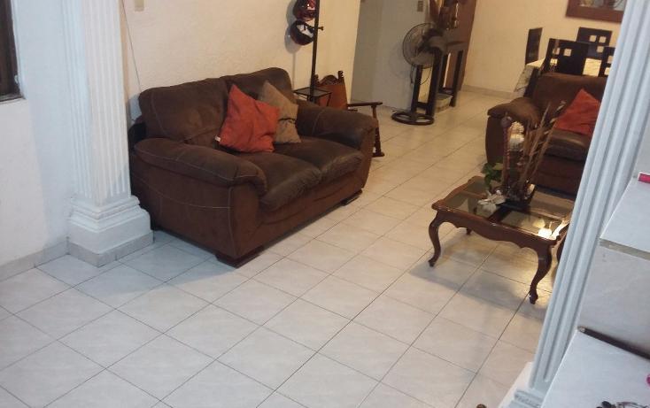Foto de casa en venta en  , jacarandas, mazatlán, sinaloa, 1818243 No. 03