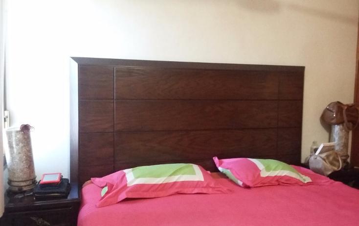 Foto de casa en venta en  , jacarandas, mazatlán, sinaloa, 1818243 No. 05
