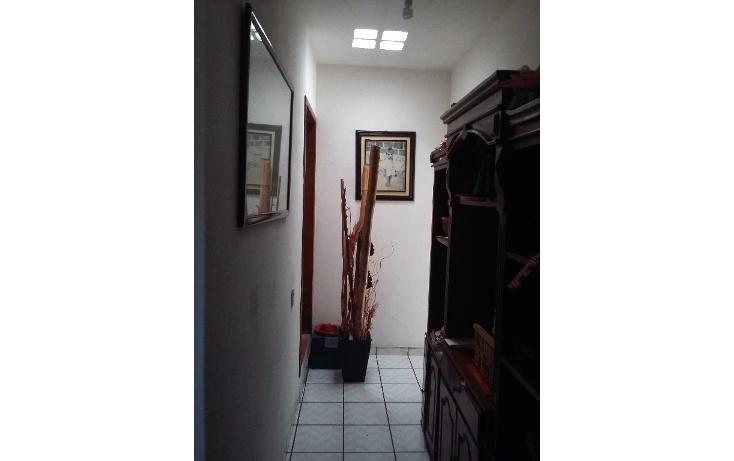 Foto de casa en venta en  , jacarandas, mazatlán, sinaloa, 1818243 No. 08