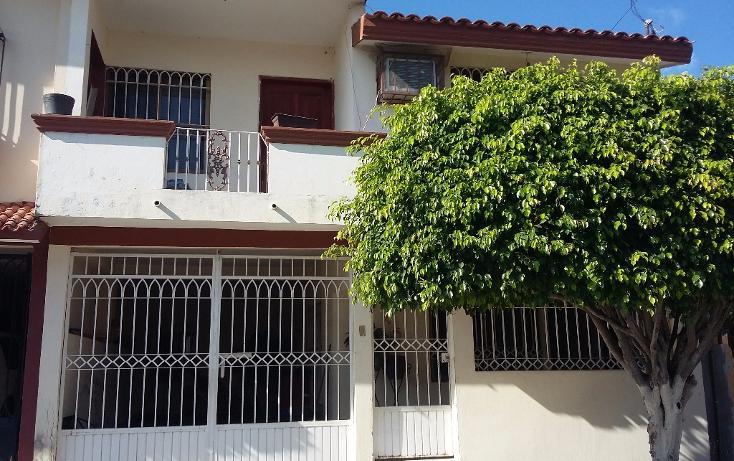 Foto de casa en venta en  , jacarandas, mazatlán, sinaloa, 1818243 No. 11