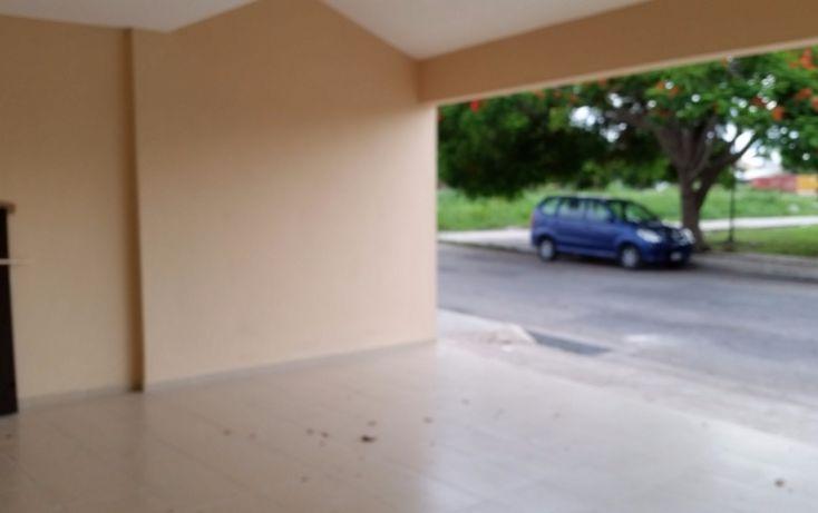 Foto de casa en venta en, pinos norte ii, mérida, yucatán, 1192887 no 02