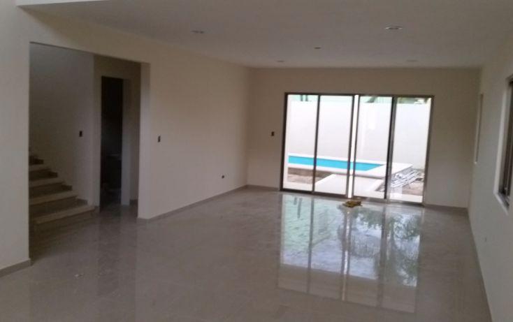 Foto de casa en venta en, pinos norte ii, mérida, yucatán, 1192887 no 03