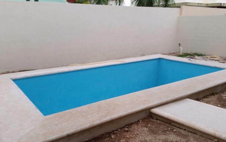 Foto de casa en venta en, pinos norte ii, mérida, yucatán, 1192887 no 05