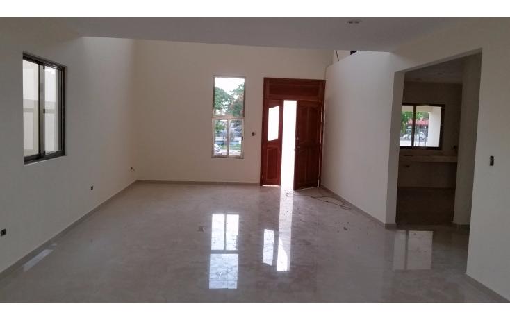 Foto de casa en venta en  , pinos norte ii, mérida, yucatán, 1192887 No. 06