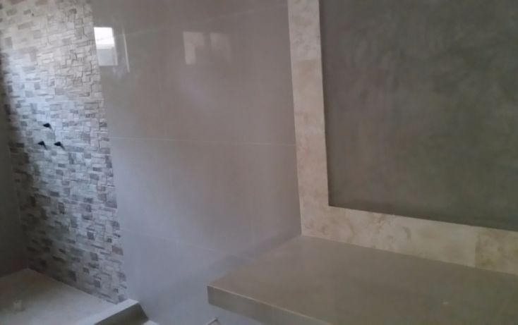 Foto de casa en venta en, pinos norte ii, mérida, yucatán, 1192887 no 07