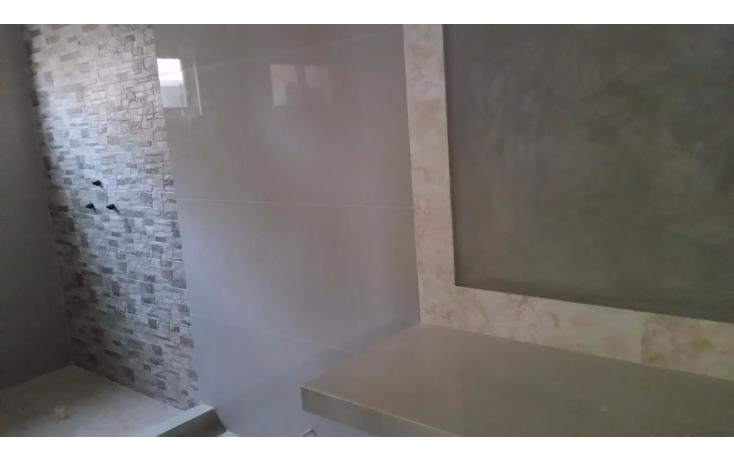 Foto de casa en venta en  , pinos norte ii, mérida, yucatán, 1192887 No. 07