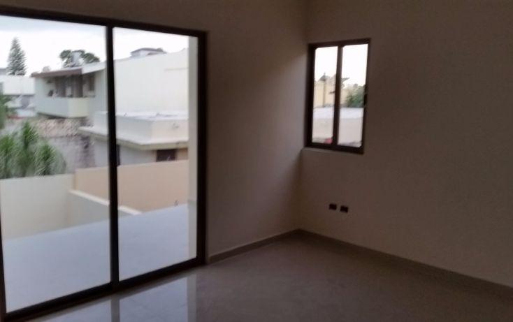 Foto de casa en venta en, pinos norte ii, mérida, yucatán, 1192887 no 08