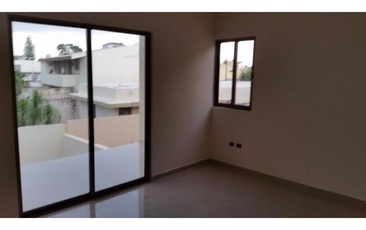 Foto de casa en venta en  , pinos norte ii, mérida, yucatán, 1192887 No. 08