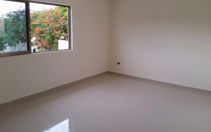 Foto de casa en venta en, pinos norte ii, mérida, yucatán, 1192887 no 09