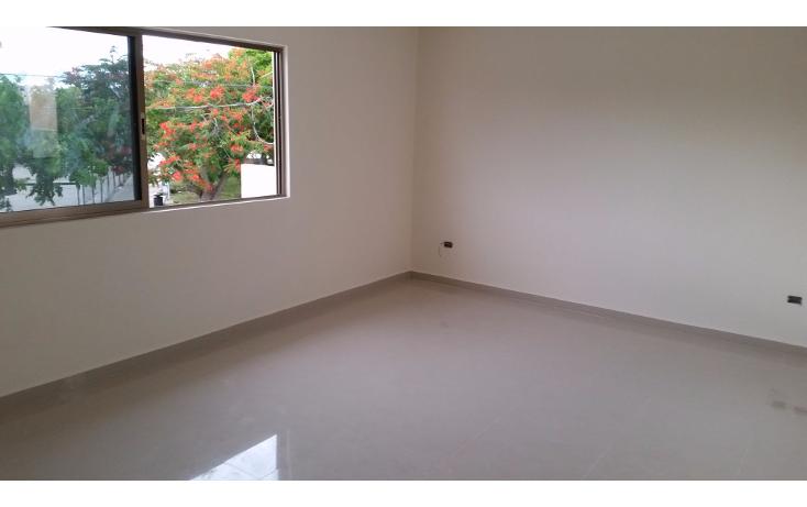 Foto de casa en venta en  , pinos norte ii, mérida, yucatán, 1192887 No. 09