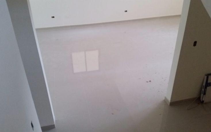 Foto de casa en venta en, pinos norte ii, mérida, yucatán, 1192887 no 10