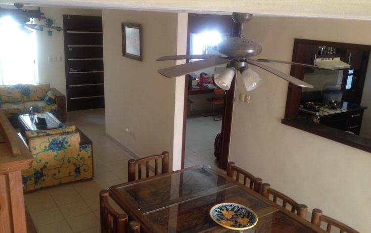 Foto de casa en venta en  , pinos norte ii, m?rida, yucat?n, 1239813 No. 04