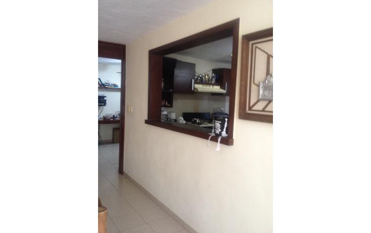 Foto de casa en venta en  , pinos norte ii, m?rida, yucat?n, 1239813 No. 06