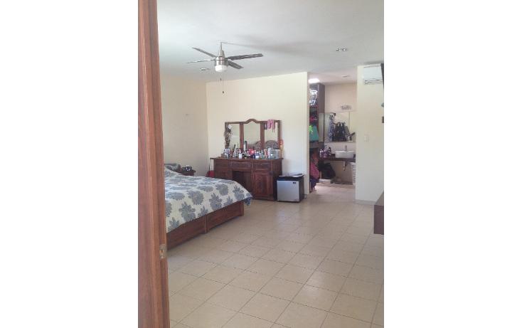 Foto de casa en venta en  , pinos norte ii, m?rida, yucat?n, 1239813 No. 07