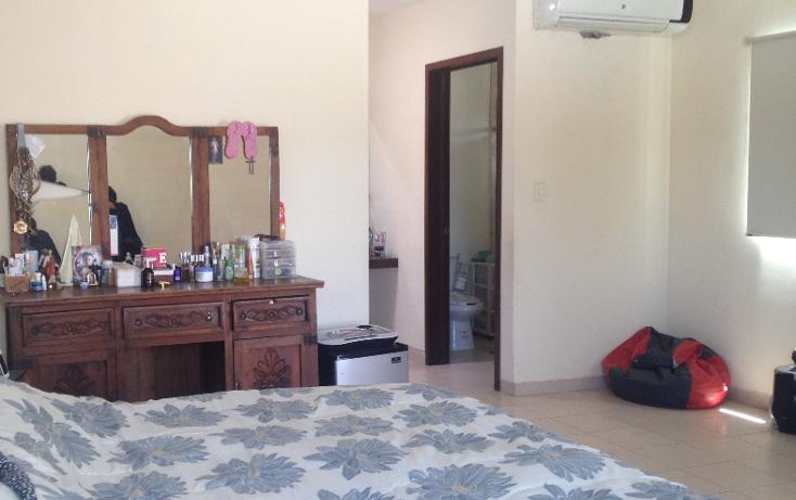 Foto de casa en venta en  , pinos norte ii, m?rida, yucat?n, 1239813 No. 08