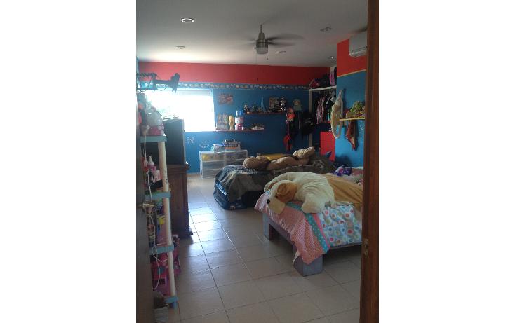 Foto de casa en venta en  , pinos norte ii, m?rida, yucat?n, 1239813 No. 09