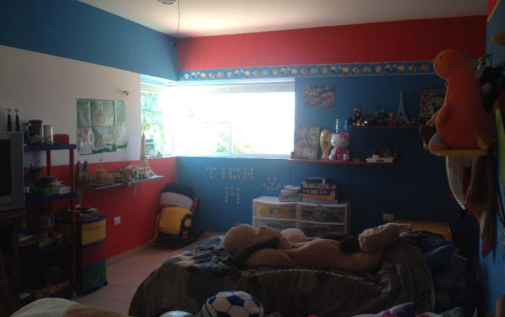 Foto de casa en venta en  , pinos norte ii, m?rida, yucat?n, 1239813 No. 11