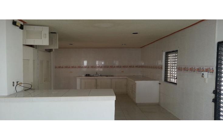 Foto de casa en renta en  , pinos norte ii, m?rida, yucat?n, 1349129 No. 02