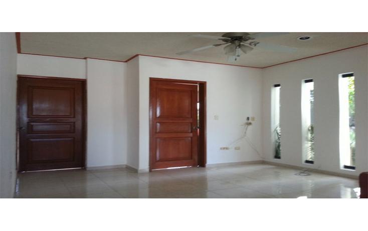 Foto de casa en renta en  , pinos norte ii, m?rida, yucat?n, 1349129 No. 03