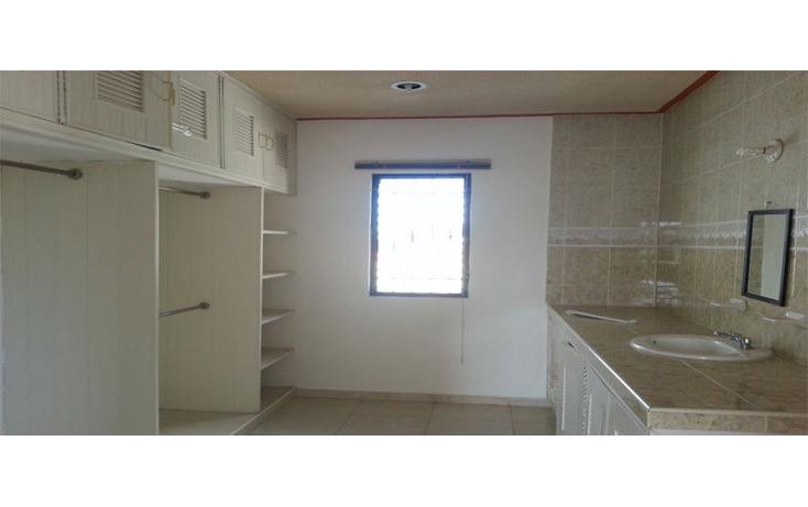 Foto de casa en renta en  , pinos norte ii, m?rida, yucat?n, 1349129 No. 04