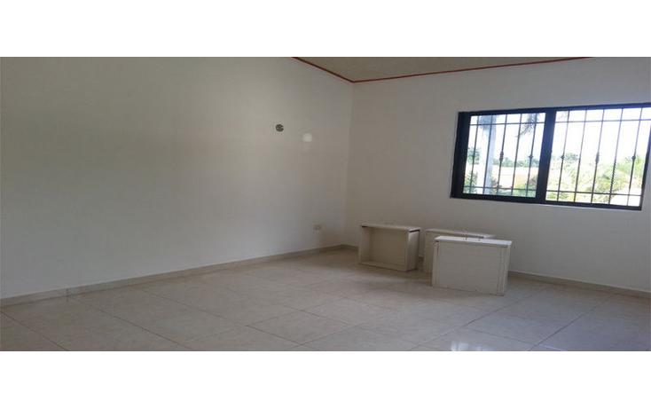 Foto de casa en renta en  , pinos norte ii, m?rida, yucat?n, 1349129 No. 06