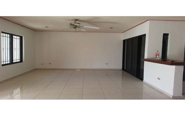 Foto de casa en renta en  , pinos norte ii, m?rida, yucat?n, 1349129 No. 10