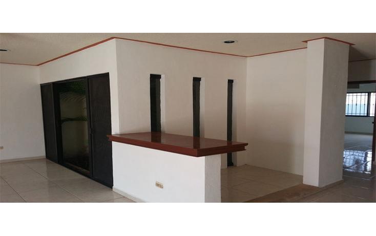 Foto de casa en renta en  , pinos norte ii, m?rida, yucat?n, 1349129 No. 11