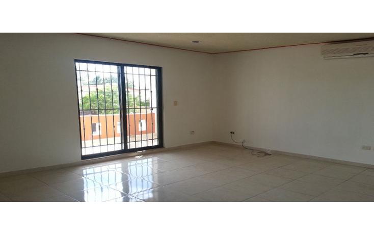 Foto de casa en renta en  , pinos norte ii, m?rida, yucat?n, 1349129 No. 13