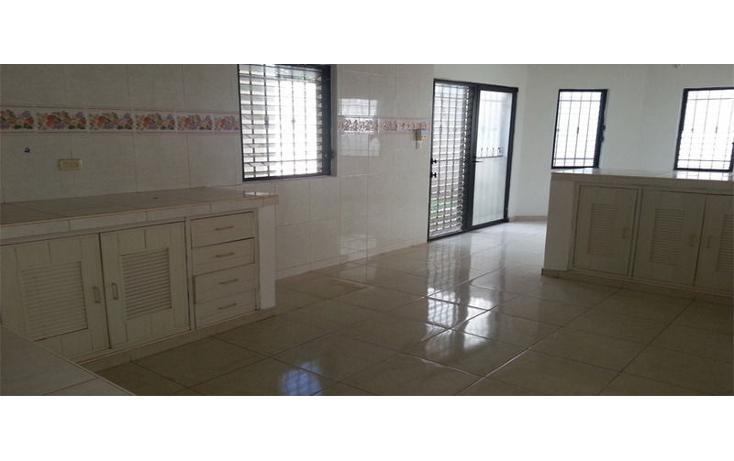 Foto de casa en renta en  , pinos norte ii, m?rida, yucat?n, 1349129 No. 14