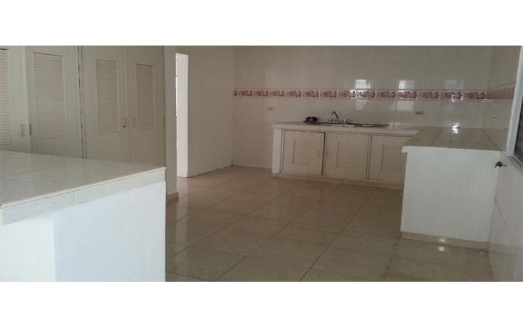 Foto de casa en renta en  , pinos norte ii, m?rida, yucat?n, 1349129 No. 15
