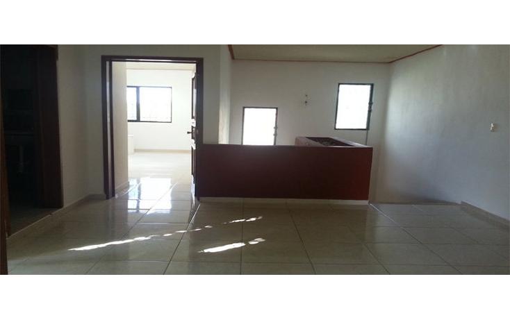 Foto de casa en renta en  , pinos norte ii, m?rida, yucat?n, 1349129 No. 16