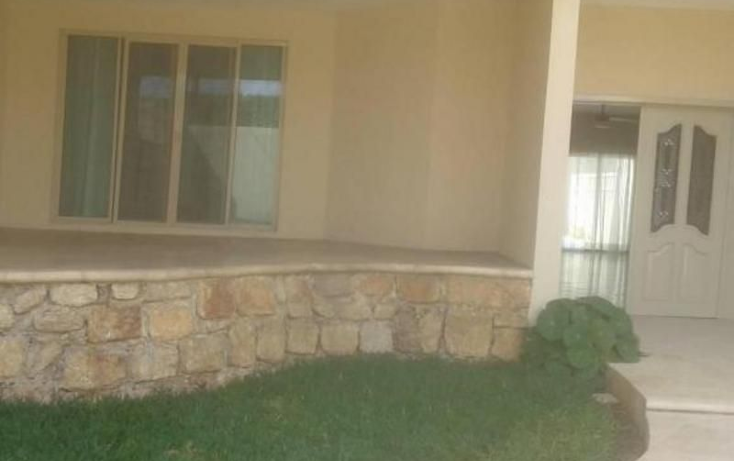 Foto de casa en renta en  , pinos norte ii, m?rida, yucat?n, 1732130 No. 03