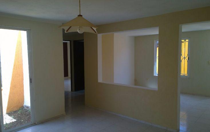 Foto de casa en venta en, pinos norte ii, mérida, yucatán, 1739572 no 04