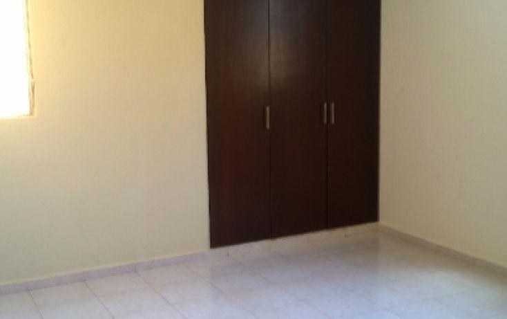 Foto de casa en venta en, pinos norte ii, mérida, yucatán, 1739572 no 06