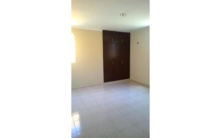 Foto de casa en venta en  , pinos norte ii, m?rida, yucat?n, 1739572 No. 06