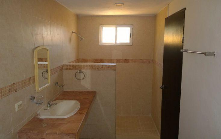 Foto de casa en venta en, pinos norte ii, mérida, yucatán, 1739572 no 08