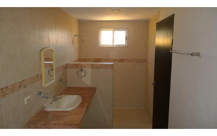 Foto de casa en venta en  , pinos norte ii, m?rida, yucat?n, 1739572 No. 08