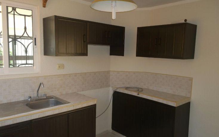 Foto de casa en venta en, pinos norte ii, mérida, yucatán, 1739572 no 10