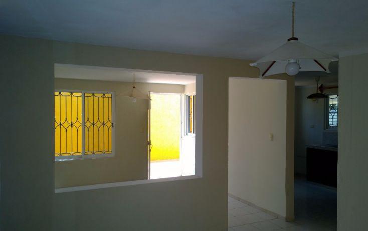 Foto de casa en venta en, pinos norte ii, mérida, yucatán, 1739572 no 11