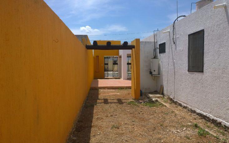 Foto de casa en venta en, pinos norte ii, mérida, yucatán, 1739572 no 12