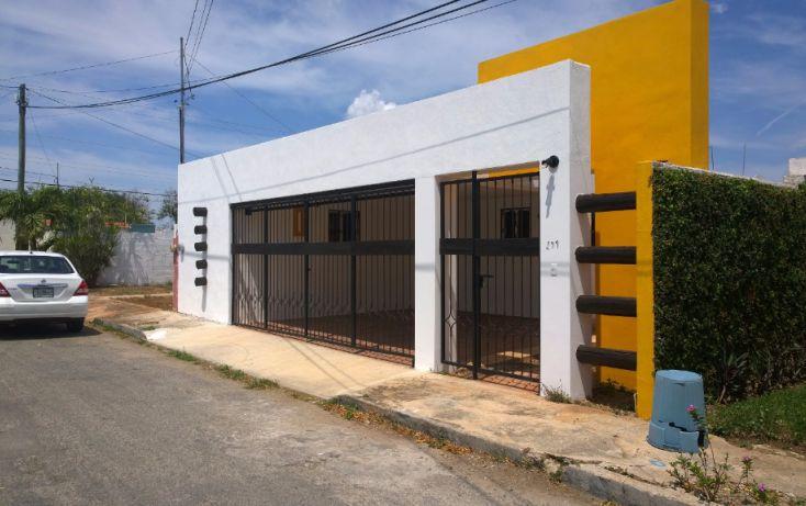 Foto de casa en venta en, pinos norte ii, mérida, yucatán, 1739572 no 13