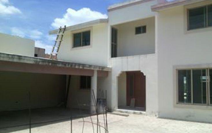 Foto de casa en venta en, pinos norte ii, mérida, yucatán, 1834748 no 01