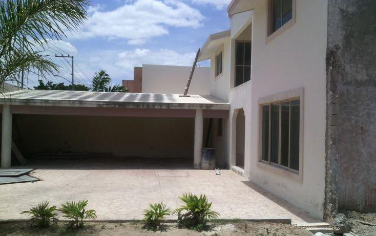 Foto de casa en venta en, pinos norte ii, mérida, yucatán, 1834748 no 03