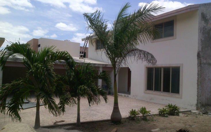 Foto de casa en venta en, pinos norte ii, mérida, yucatán, 1834748 no 04