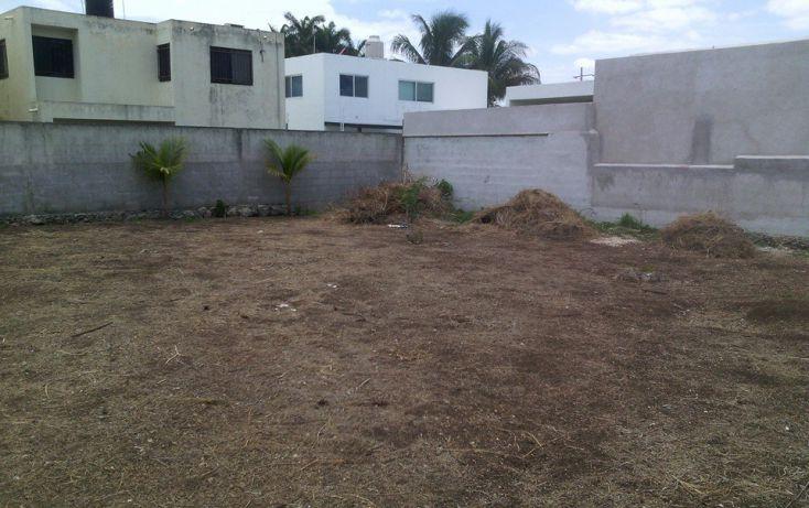 Foto de casa en venta en, pinos norte ii, mérida, yucatán, 1834748 no 06