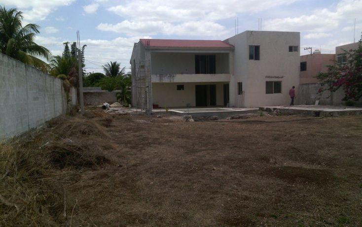 Foto de casa en venta en, pinos norte ii, mérida, yucatán, 1834748 no 07