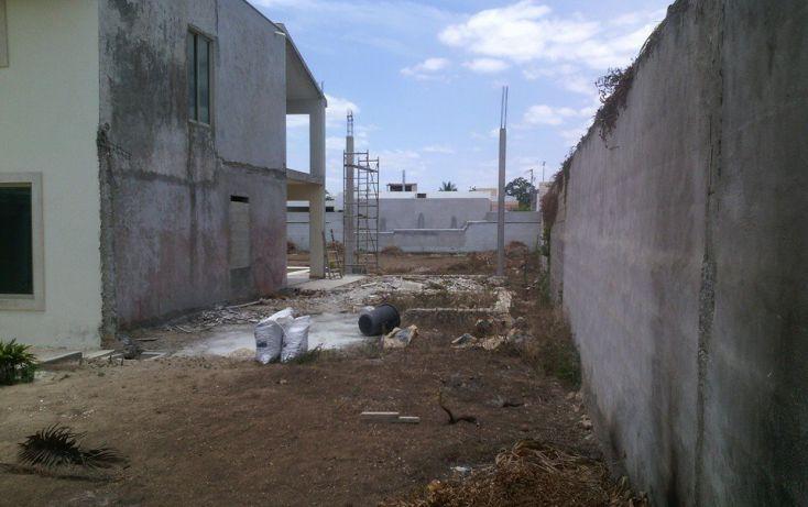 Foto de casa en venta en, pinos norte ii, mérida, yucatán, 1834748 no 08