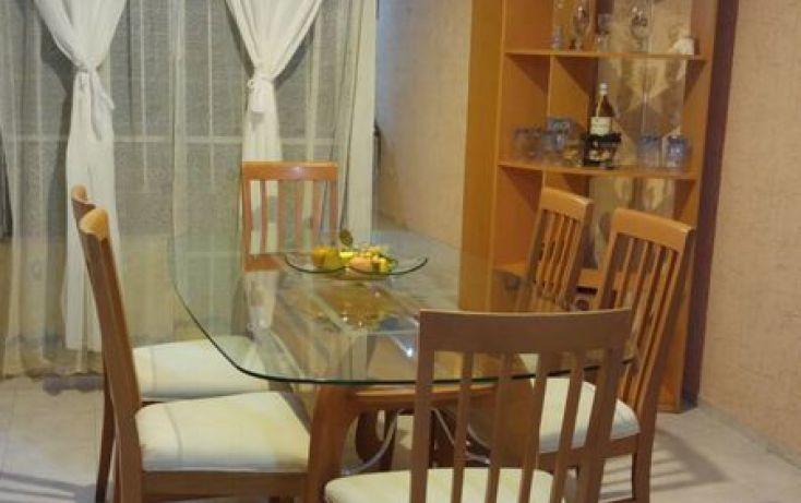 Foto de casa en renta en, pinos norte ii, mérida, yucatán, 1852774 no 04
