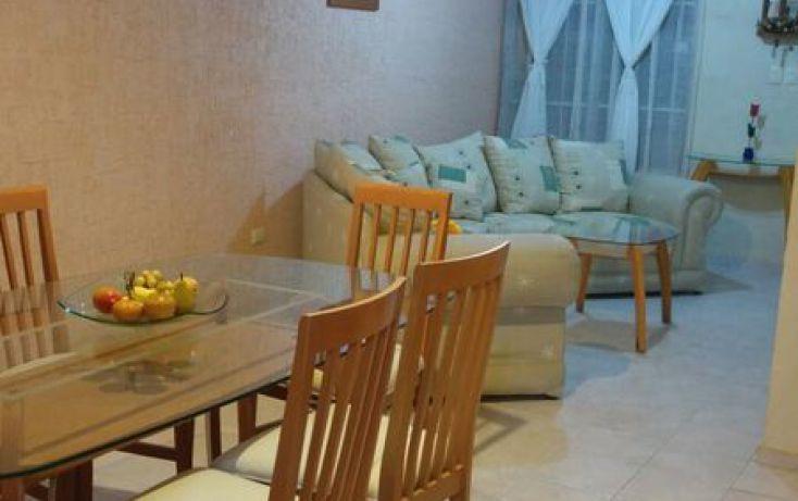 Foto de casa en renta en, pinos norte ii, mérida, yucatán, 1852774 no 05