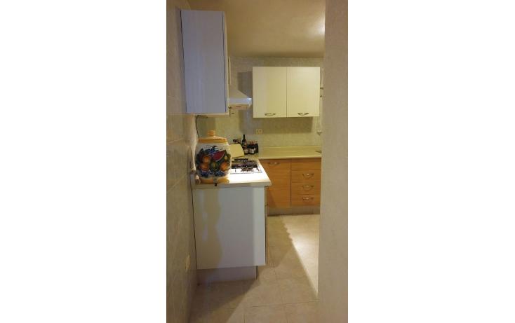 Foto de casa en renta en  , pinos norte ii, mérida, yucatán, 1852774 No. 06